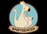 BABYSEATER